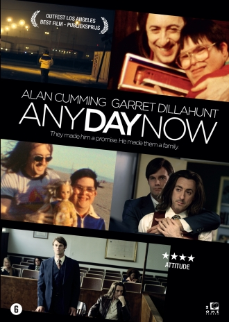 any-day-now-definitiefff-dvd-nl-hr