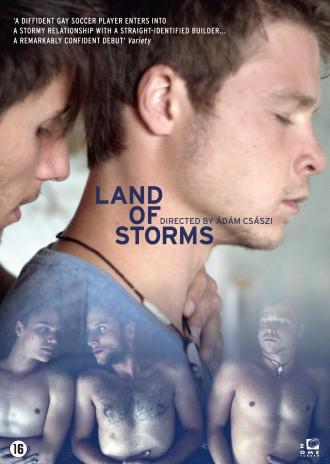 land-of-storm-def-nieuw