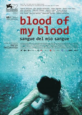 sangue-del-mio-sangue-poster