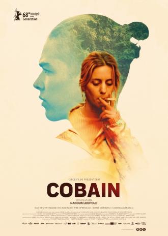coban-a4-affiche