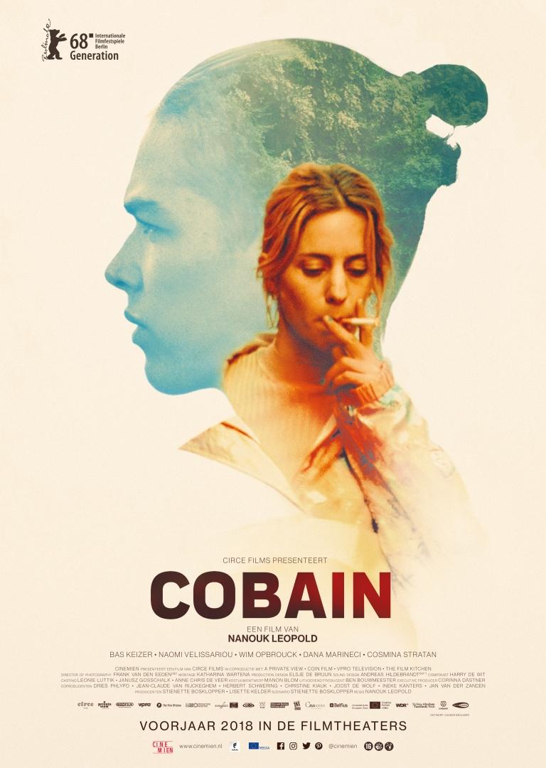 cine-cobain-a2-affiche