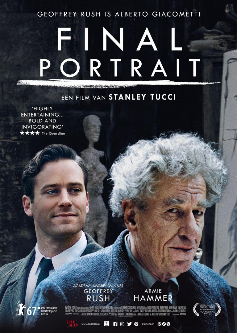 final-portrait-poster
