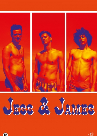 jess-james-2d