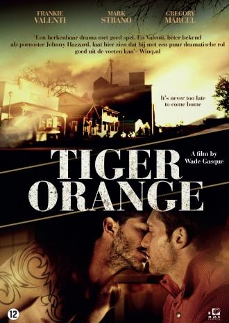 tiger-orange-dvd-nl-hr