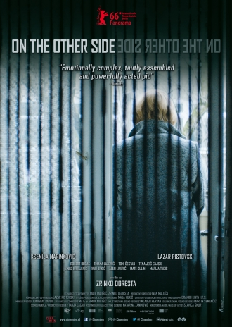 OnTheOtherSide_Poster_70x100.indd
