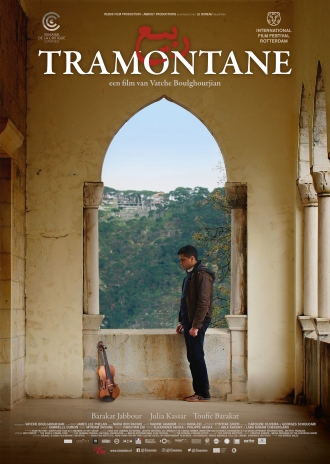 Tramontane_Poster_70x100_NweOpzet.indd