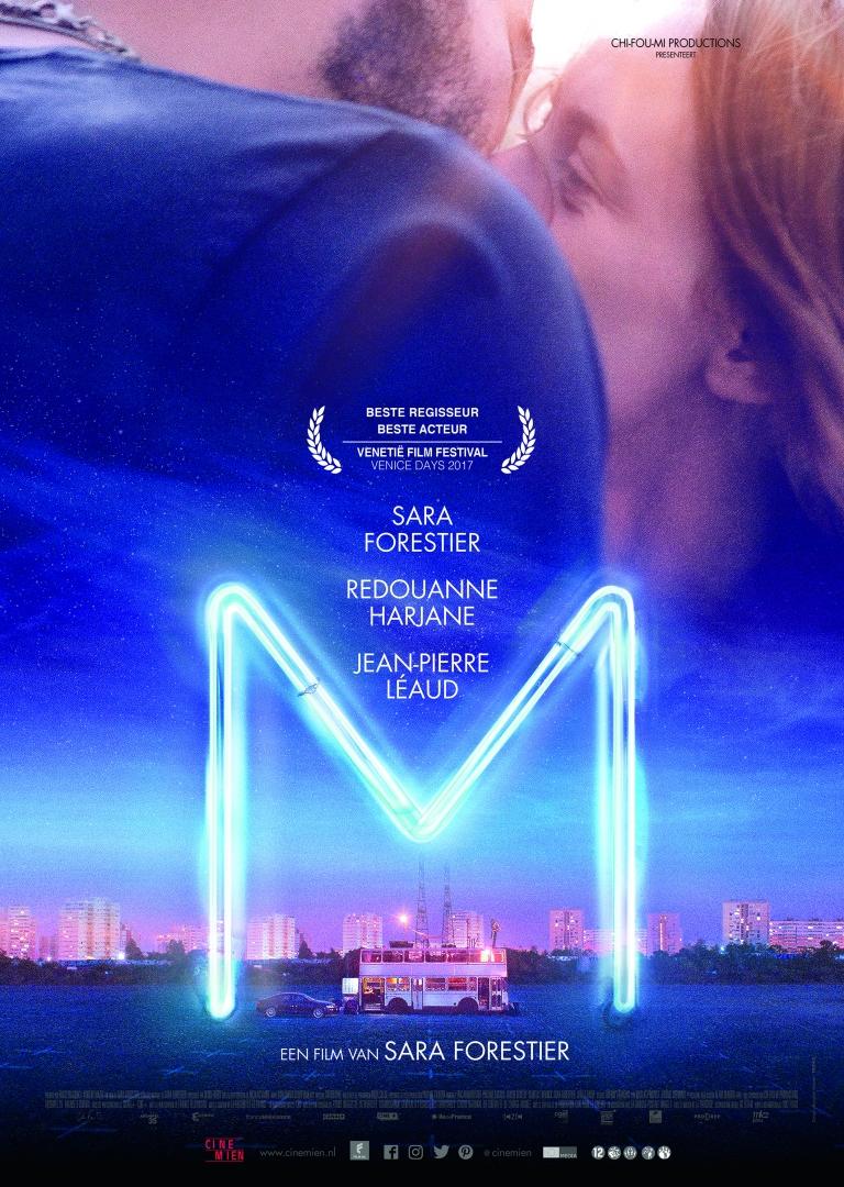 m-a2-affiche