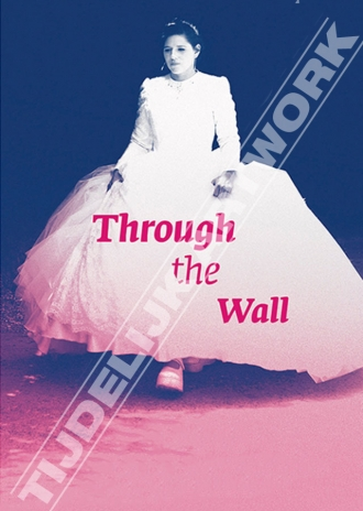 through-the-wall