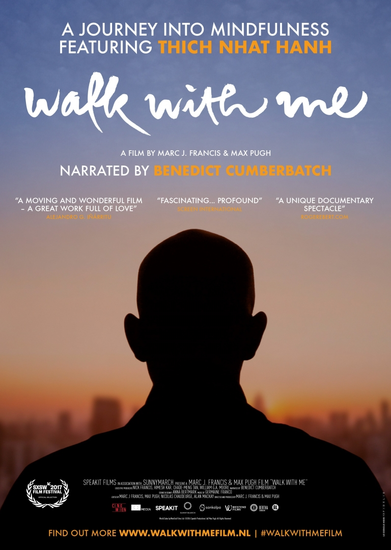 poster-walk-with-me