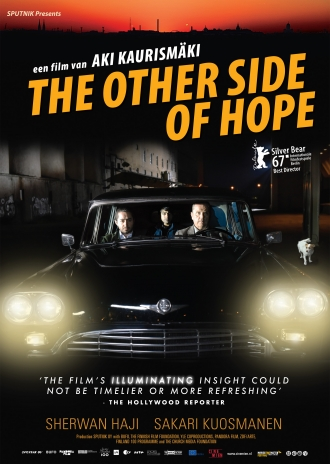 the-other-side-of-hope-a2-affiche-hr