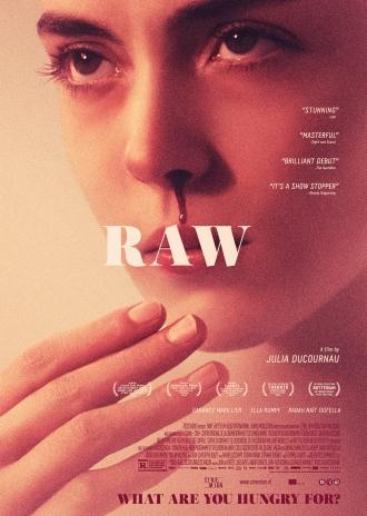 raw-affiche-hr