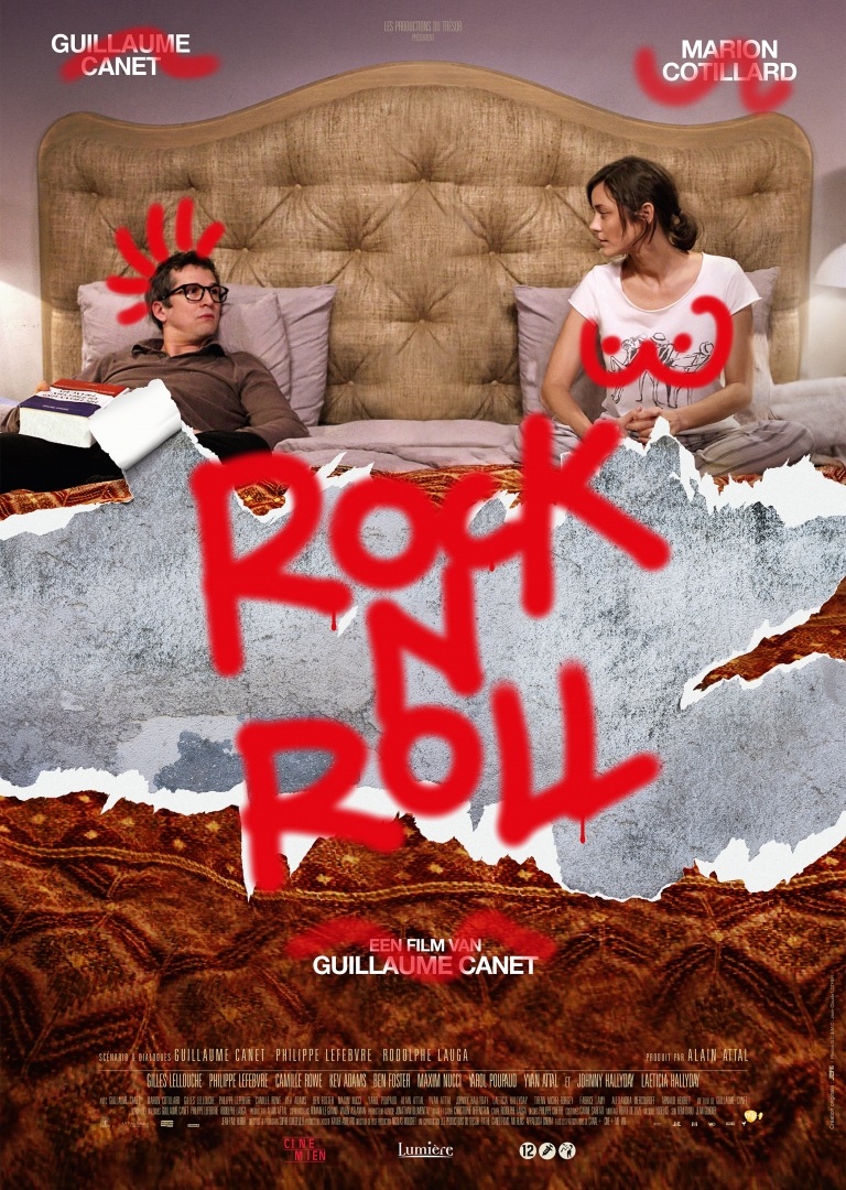 rockn-roll-b1-affiche