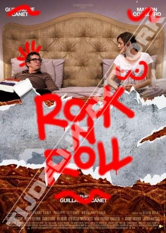 poster_rock-n-roll