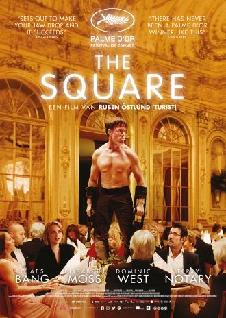 the-square-affiche