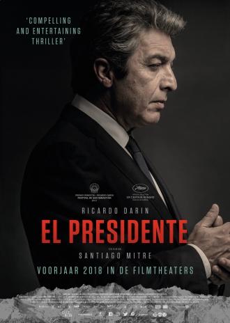 cine-el-presidente-affiche