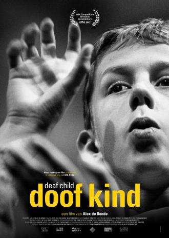 doof-kind-a4