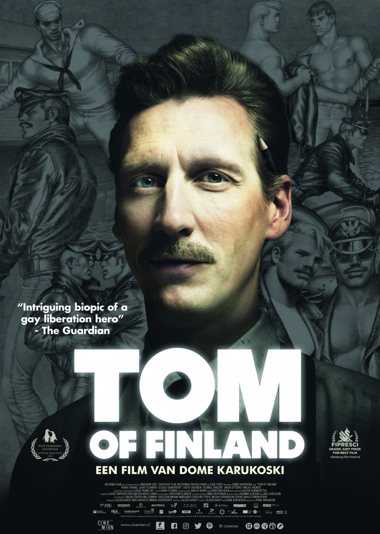 tom-of-finland-b1-affiche