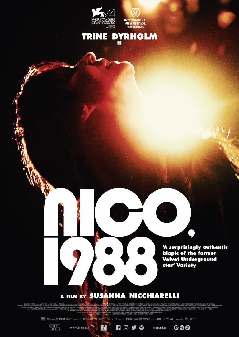 cine-nico-1988-a2-affiche