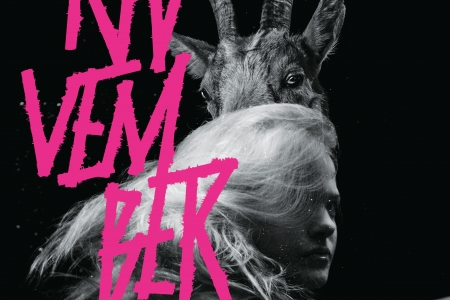 cine-november-a2-affiche