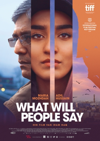 cine-what-will-people-say-a4-affiche