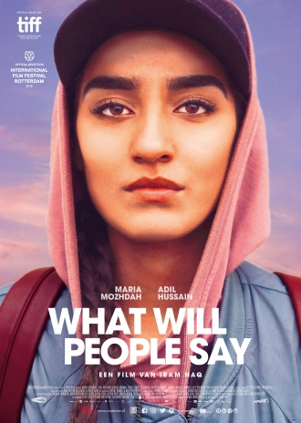 cine-what-will-people-say-b1-affiche-mei-2018