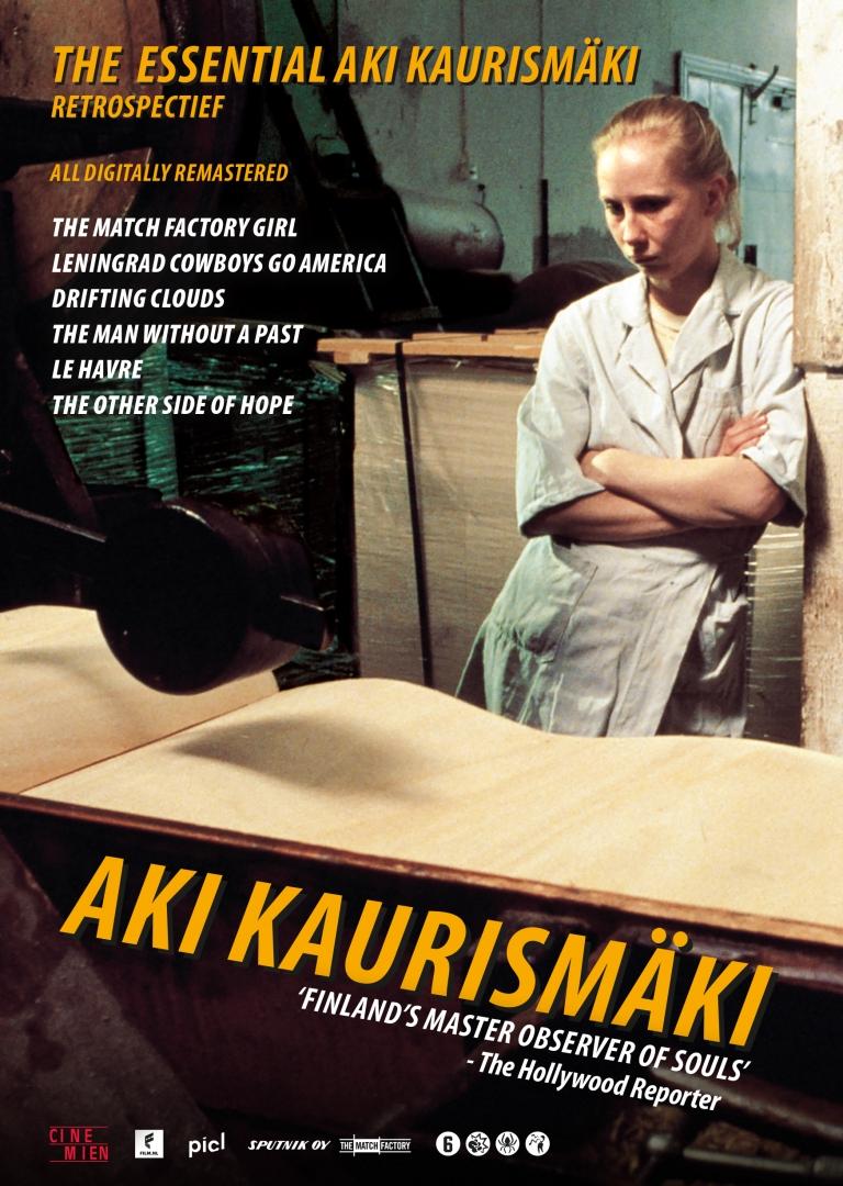 kaurismaki-a5-flyer-zonder-hr-1
