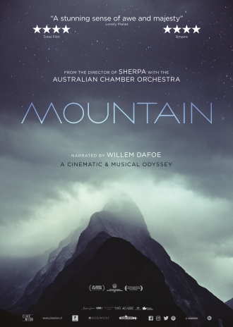 cine-mountain-a2-affiche