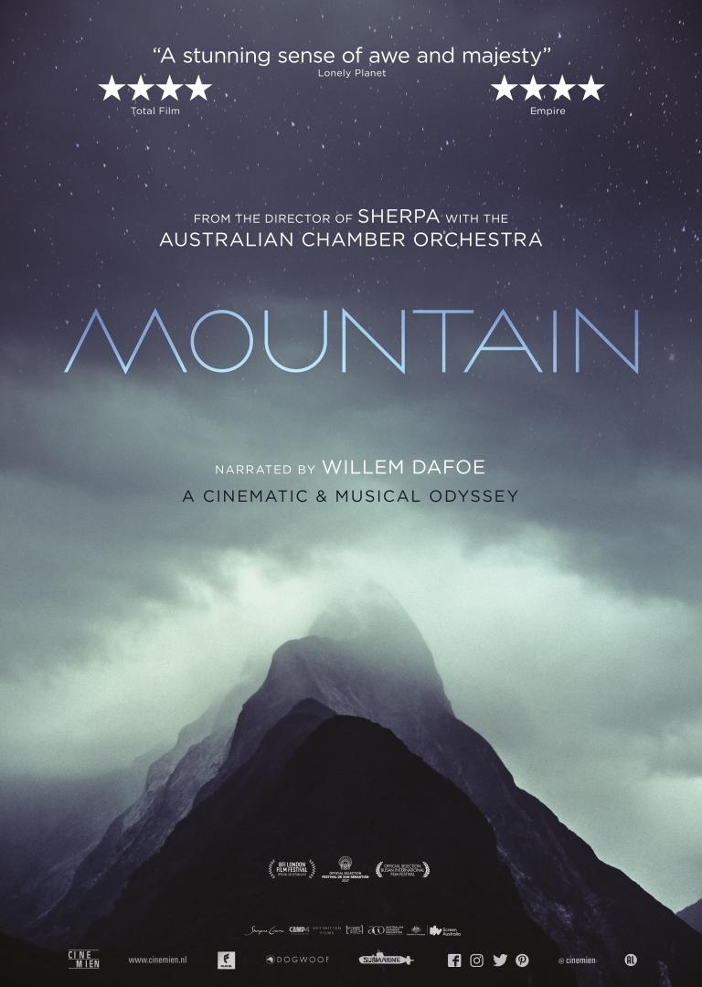 cine-mountain-a2-affiche