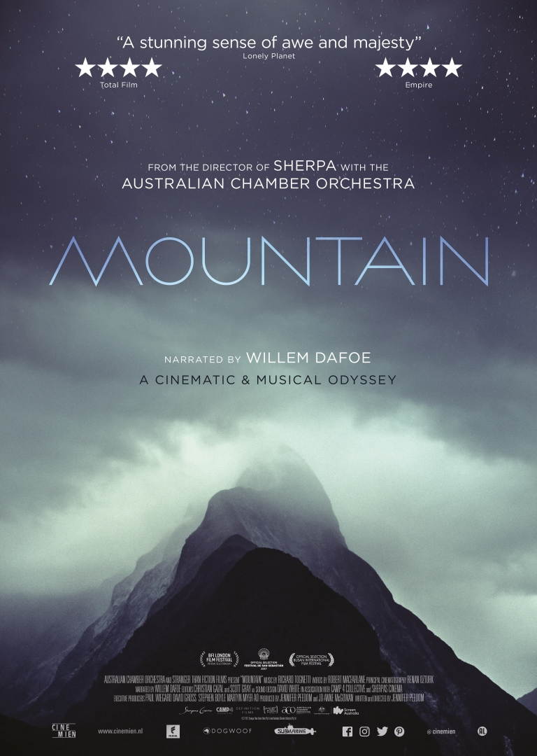 cine Mountain A2 nieuw affiche.indd