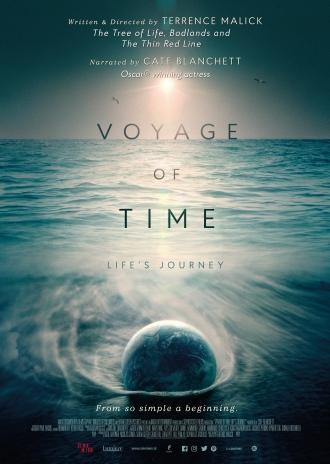 cine-voyage-of-time-b1-affiche-nieuw