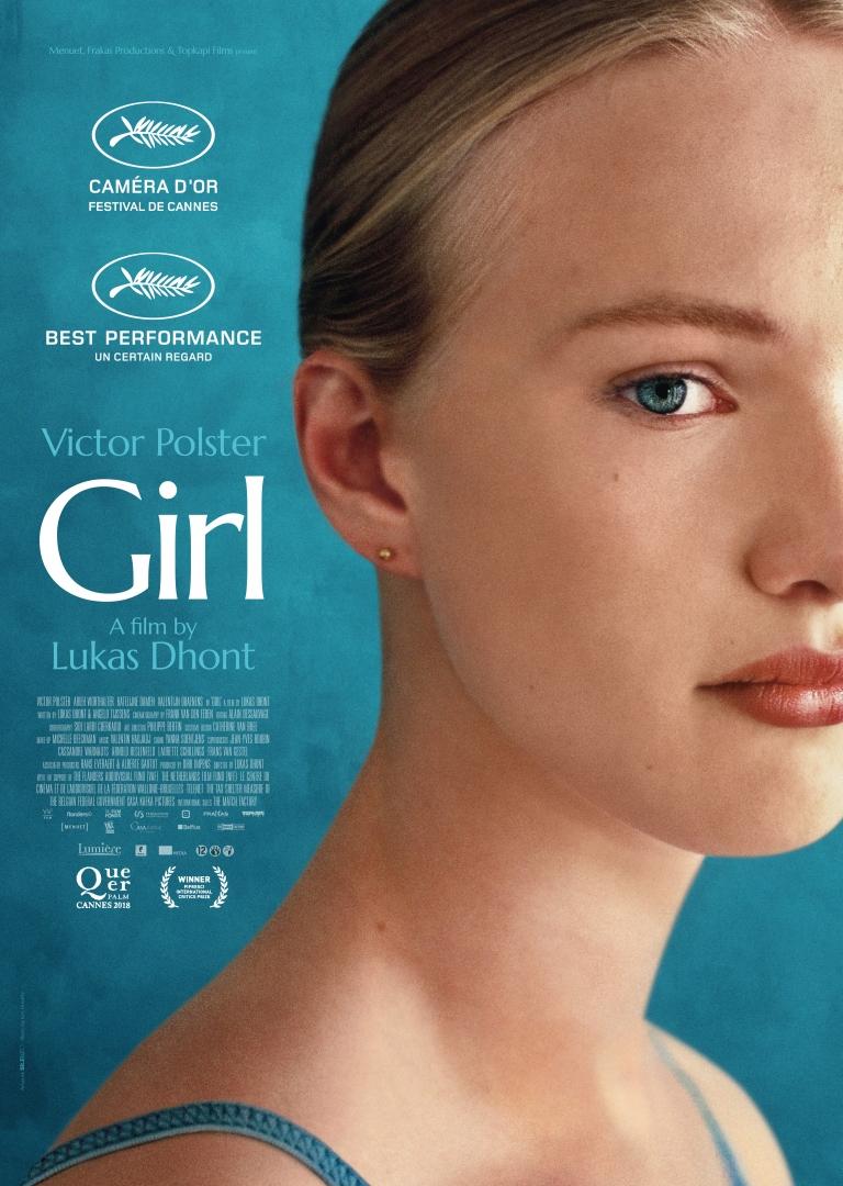 cine-girl-a2-affiche