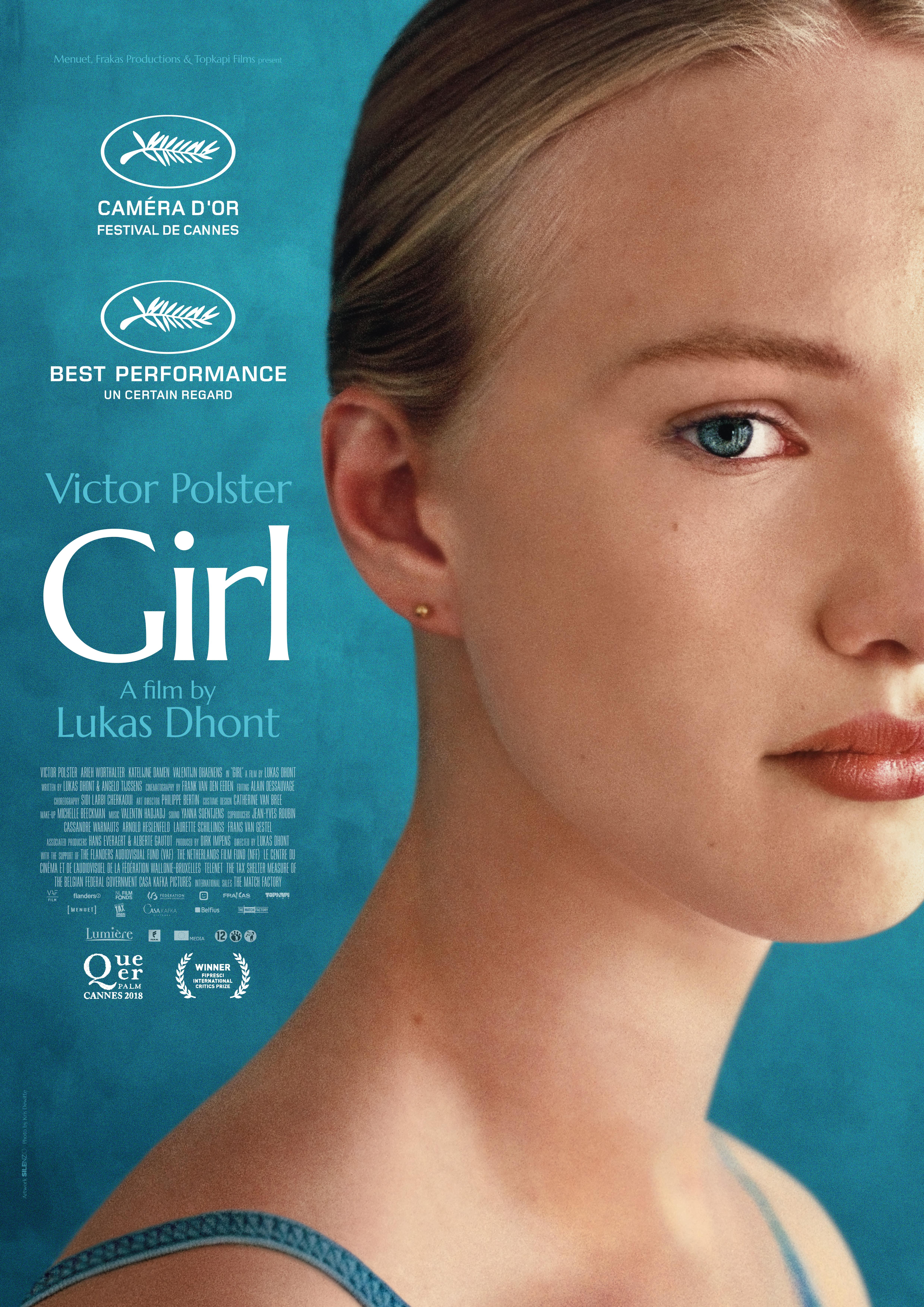 Girl - Cinemien-6455