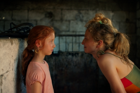 03_daughter-of-mine-vivo-film-_-colorado-film-_-match-factory-productions-_-bord-cadre-films