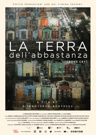 cine-la-terra-dellabbastanza-affiche