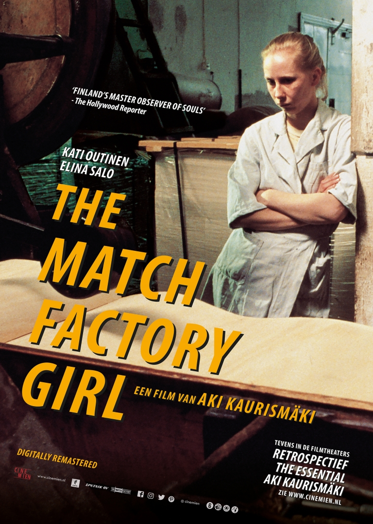 the-match-factory-girl-a2-affiche