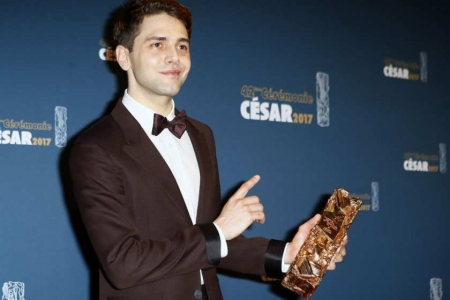 canadian-director-xavier-dolan-poses-with-the-best-editing-c