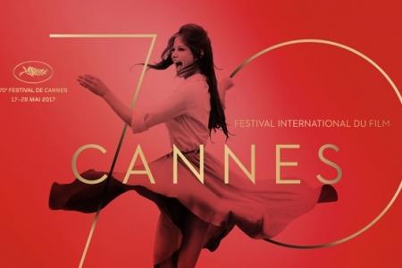 cannes-film-festival-2017-header