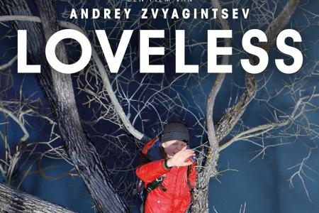 poster-loveless
