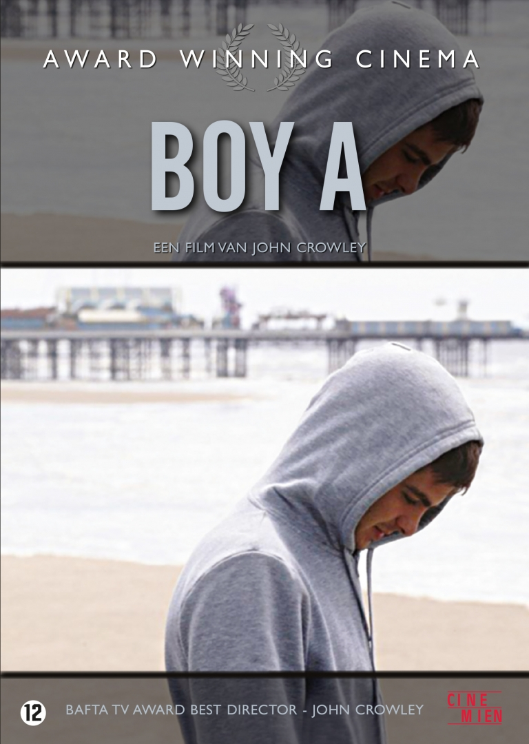 boy-a-dvd-nl-awc-2017-hr