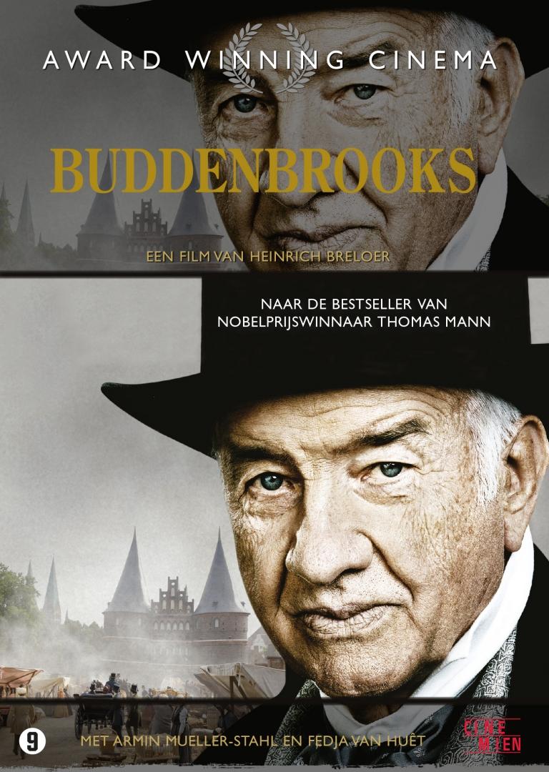 buddenbrooks-dvd-nl-awc-2017-hr8