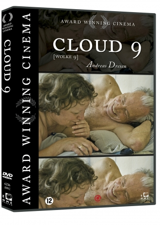 Cloud 9 cover