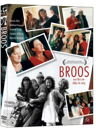 Broos cover