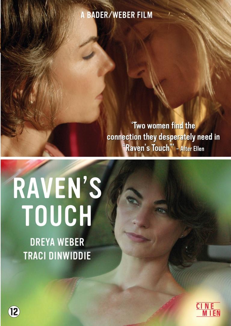ravens-touch-dvd-nl-hr