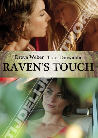 ravens-touch_poster-tijdelijk