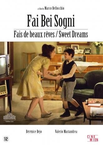fai-bei-sogni-dvd-nl-fr-hr
