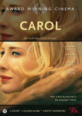 carol-dvd-awc-2017-hr