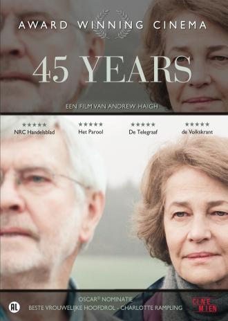 45-years-dvd-nl-awc-2017-hr