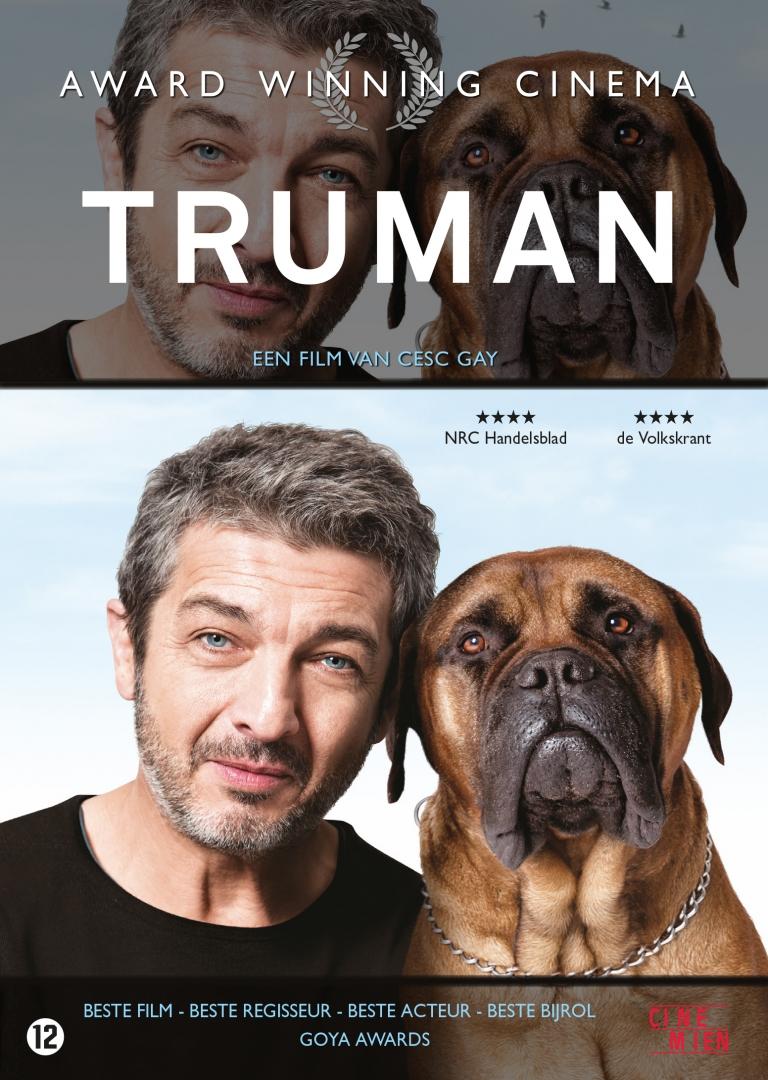truman-dvd-nl-awc-2017-hr