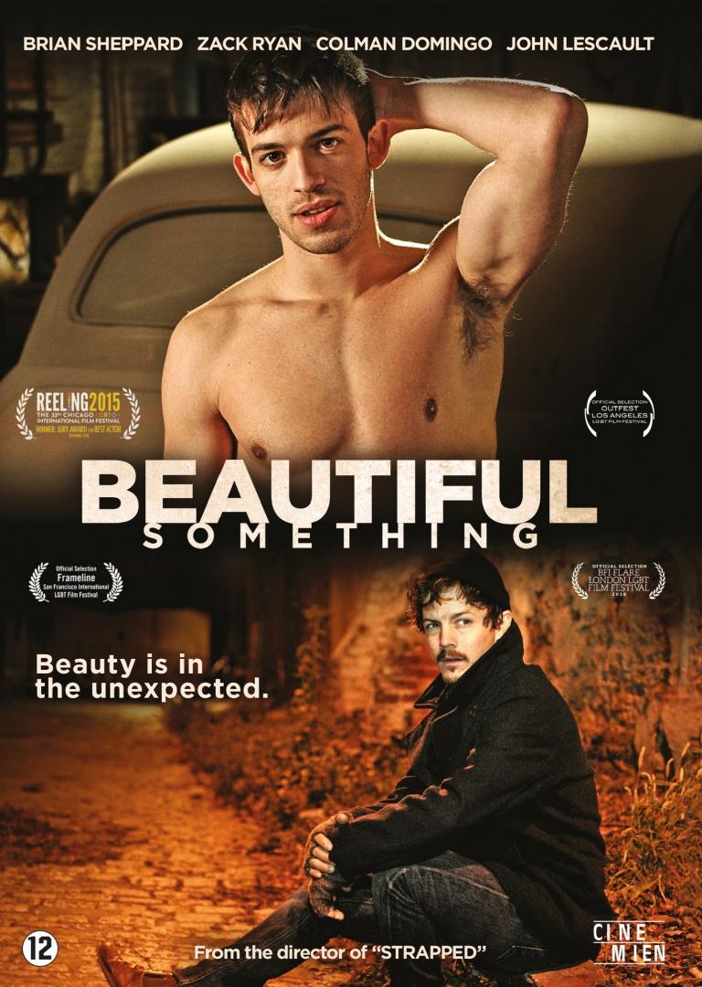 beautiful-something-dvd-nl-hr