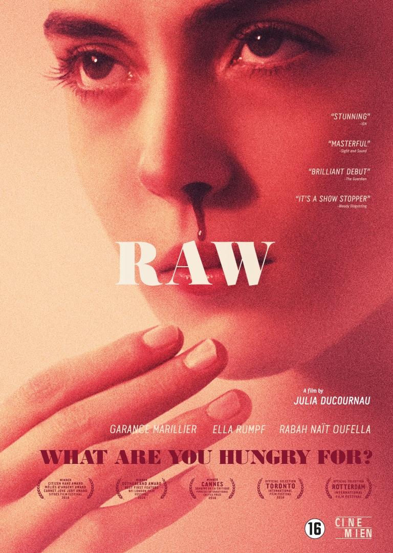 raw-dvd-nl-lr7
